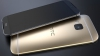 Surpriză pentru fanii Android! A fost confirmată data de lansare a smartphone-ului HTC 10