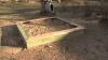 Terenuri de joacă periculoase pentru copii. Explicațiile autorităților din Bălți