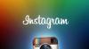Instagram vine cu noi schimbări! Ce îţi va apărea în curând în feed