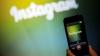 Instagram permite acum video-uri de 60 de secunde