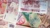 INEVITABIL! Criza în stânga Nistrului se va agrava din cauza deprecierii rublei transnistrene