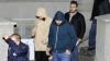 Patronii de la clubul Colectiv scapă definitiv de arestul la domiciliu