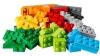 PROIECT INTERESANT! Lego se transformă în cele mai noi telescoape