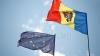 UE va continua finanțarea reformelor din Moldova. Declarațiile oficialilor de la Bruxelles