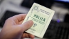 ATENȚIE! 31 martie, ultima zi în care mai puteți cumpăra polița medicală la PREȚ REDUS
