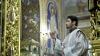 Creştinii ortodocşi de stil vechi îl cinstesc astăzi pe Sfântul Vasile cel Mare. În această zi, gospodarii primesc semănătorii