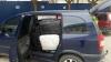 Tentativă de comercializare a mărfurilor fără acte, anihilată de o patrulă a echipelor mobile (FOTO)