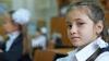 """Bucurie NESPERATĂ pentru elevii din Cuizăuca. Până când se vor afla în """"vacanţă forţată"""""""