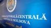 Preşedintele Parlamentului: Şefia Comisiei Electorale Centrale trebuie să revină opoziţiei