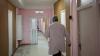 SCANDAL! Medicii au rămas fără cuvinte când au văzut radiografia unei paciente