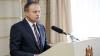 Ce spune Andrian Candu despre noua procedură de numire a procurorului general și demisia lui Corneliu Gurin