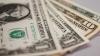 Criza de valută din Transnistria ia proporţii. La casele de schimb nu se mai găsesc dolari şi euro