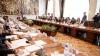 Guvernul și Parlamentul se întâlnesc într-o nouă ședință comună. Subiectul principal al discuțiilor