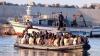 Criza imigranților: Nouă persoane s-au înecat, iar alte 600 au fost salvate în nordul Africii