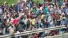 Uniunea Europeană ÎNCHIDE ruta balcanică pentru imigranţi: Fluxul a ajuns la final
