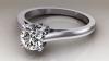 IMPRESIONANT! Cum arătau inelele de logodnă din ultimii 100 de ani (VIDEO)