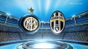 Semifinală incredibilă în Cupa Italiei! Juventus a lăsat Internazionale fără apel