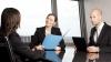Studiu: Oamenii cu aspect fizic agreabil au șanse mai mari să aibă o carieră de succes