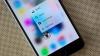 iPhone-ul nu va mai arăta aşa! Schimbarea de 12 miliarde de dolari pe care o pregăteşte Apple