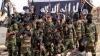 Vine sfârșitul pentru Statul Islamic? Au fost aflate 22.000 de nume ale membrilor grupării teroriste
