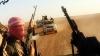 Declaraţie fără precedent a lui John Kerry despre ISIS. ACUZAŢIILE SUNT ISTORICE