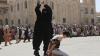 A decapitat bărbaţi şi a tăiat membrele copiilor! Identitatea CELUI MAI TEMUT CĂLĂU al ISIS, DEZVĂLUITĂ