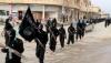 """""""Cei care ni se opun vor avea parte de zile negre!"""" AVERTISMENTUL făcut de gruparea Statul Islamic"""