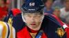 Jaromir Jagr, o nouă performanţă în cel mai tare campionat intern de hochei pe gheață