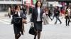 Schimbare de lege în Japonia: Femeile divorțate au de așteptat doar 100 de zile pentru a se recăsători