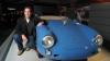 Actorul Jerry Seinfeld a vândut 15 Porsche. Cât a încasat pentru mașinile de colecție