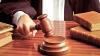 PERCHEZIŢII! Un judecător a fost REŢINUT şi plasat în izolatorul CNA