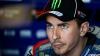Start victorios pentru Jorge Lorenzo în noul sezon de MotoGP! Pilotul a câştigat prima etapă a competiţiei