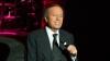 Veste tristă! Un cunoscut cântăreț latino și-a amânat concertele din cauza problemelor de sănătate
