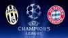 Bayern Munchen s-a calificat în sferturile de finală ale Ligii Campionilor