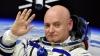 INCREDIL: Astronauţii CRESC cât se află în Cosmos. Cazul lui Kelly