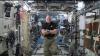 INCREDIBIL! Un astronaut s-a întors din spațiu mai tânăr și mai înalt! CUM A FOST POSIBIL (VIDEO)
