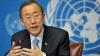 """ONU atenționează Iranul în privința rachetelor balistice: """"Trebuie să acționeze cu moderare"""""""