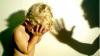 VIDEO EMOȚIONANT. Riscurile imense la care îți expui copilul lăsându-l în grija unei bone nepotrivite