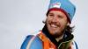 Kjetil Jansrud s-a impus pe zăpada de acasă. Schiorul a obţinut a 14-a victorie din carieră
