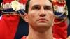 ANUNȚ BOMBĂ: Vladimir Kliciko își dorește să boxeze la Jocurile Olimpice de la Rio