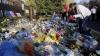 Atacurile de la Bruxelles au şocat Planeta. Liderii mondiali TRIMIT mesaje de condoleanţe