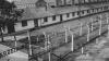 Fostă secretară într-un lagăr nazist, judecată pentru complicitate la uciderea a peste 10 000 de oameni