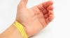 Liniile de la încheietura mâinii îţi spun exact cât vei trăi