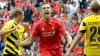 Borussia Dortmund versus Liverpool: Derby-ul de foc al sferturilor din Liga Europei