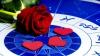 HOROSCOPUL emoţiilor: Cum îşi manifestă gelozia, în funcţie de zodie