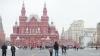 Rusia, la marginea unei prăpastii economice: Tot mai mulți ruși trăiesc sub pragul sărăciei