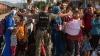 Conducerea unei ţari SE REVOLTĂ: În criza refugiaţilor, noi plătim greşelile Uniunii Europene