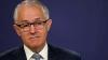 Premierul Australiei: Uniunea Europeană a lăsat să-i scape securitatea de sub control
