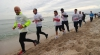 Sportivii moldoveni s-au impus la MAJORITATEA probelor la Maratonul Nisipurilor de la Mamaia