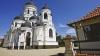 Creștinii merg în pelerinaje în ajunul sărbătorilor de Paști. Cele mai solicitate destinații